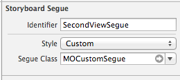 viewcontroller_customSegue_style