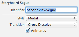 viewcontroller_segue_identifier